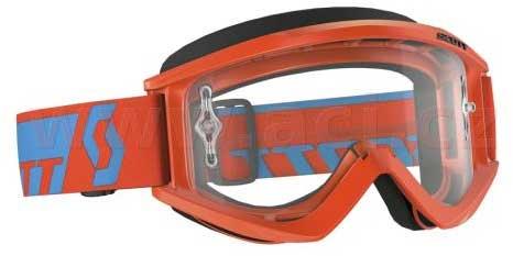 okuliare