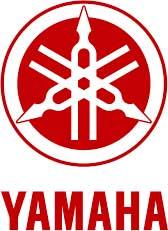 Padací protektory RIDE Yamaha