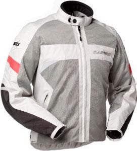 Oblečenie výpredaj