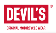 DEVIL'S WEAR