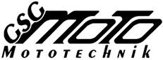 GSG-Mototechnik