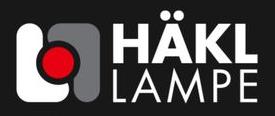 "HÃ""KL LAMPE"