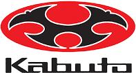 Kabuto