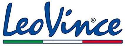 Leo Vince