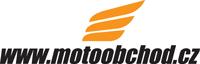 Motoobchod