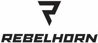 Rebelhorn
