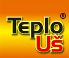 TeploUÅ¡