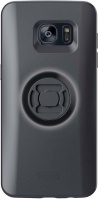 SP Connect Phone Case, iPhone XS/X