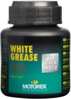 Mazací tuk White Grease 100ml