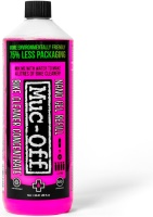 Čistiaci prostriedok Muc-Off Nano Tech Bike Cleaner Concentrate 1l