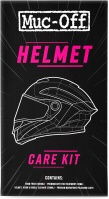 Sada Muc-Off Helmet Care Kit