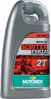Scooter Forza 2T 1l