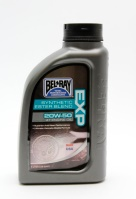 Motorový olej Bel-Ray EXP SYNTHETIC ESTER BLEND 4T 20W-50 1 l