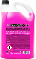 Čistiaci prostriedok Muc-Off Nano Tech Bike Cleaner Concentrate 5l