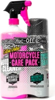 Sada Muc-Off Bike Care Duo Kit, Bike Cleaner 1L+ Bike Protect 0,5L