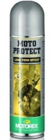 MOTOREX Moto Protect Spray 500ml