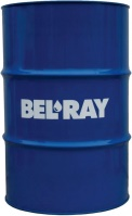 Motorový olej Bel-Ray EXP SYNTHETIC ESTER BLEND 4T 10W-40 208 l